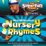 New Millenium Nursery Rhymes