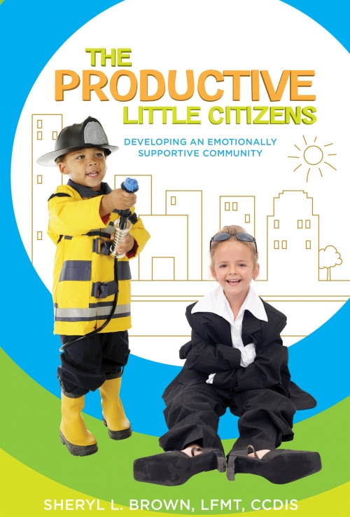 The Productive Little Citizens